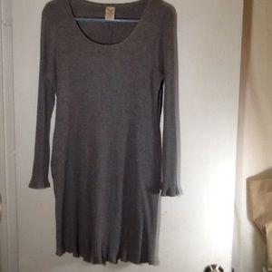 Faded Glory | Size L | Casual Dress